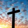 TRINITY  SDA 4 JESUS