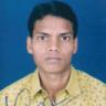 Kirtan Rajwar