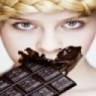 Chocolate Lovah!♥