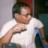 V.T.Venkataram