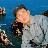 Ảnh hồ sơ của Tấn Lê Văn