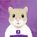 El Equipo de Yahoo Respuestas