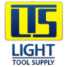 Light Tool Supply
