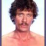 Hugh Jorgan