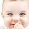 El Bebe Que Todo Pregunta