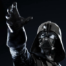 Signore Oscuro dei Sith