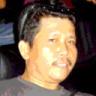 Yusuf D