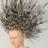 Porcupine Cuddler