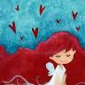 Enamorada Del Amor