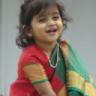 Ashok Sri