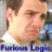 Furious Logic
