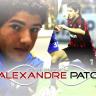 Alexandre_Pato