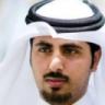 Muhammad Al-Ghozali