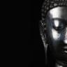 Scottish Buddha