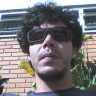 Oscar Amadeu