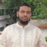 Raihan Hossain