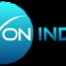 Syon India