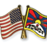 Chinese-Americans for a FREE TIBET