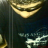 「Evil Puppet! || SNK」Metal ΙИƒΈRИдι┼┼▓