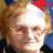La nonna 33 Androme Da Vid