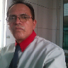 Francisco Benedito