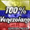 Venezolano 100
