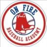 OnFirebaseball