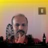 G Senthil Iyappan
