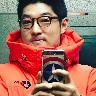 Kyung Tae