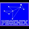 Obs. Phoenix