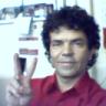 Evandeci J C Oliveira O