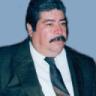 Abraham Ramirez Cervantes