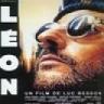 Ch. Leon