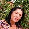 LIlizinha