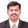Pradeep Sekar