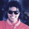Freed Jackson