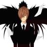 Death_rip 13
