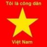 Công Dân Việt Nam