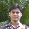 Ankit D Gadhiya