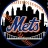 NyMets2012
