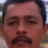 Zaifuddin
