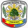 Talisay City Police
