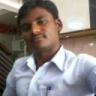 Saran Varun