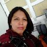 ianela