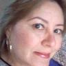 Claudia Burkholder