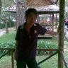vip_congtu_daigia