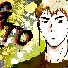 I Am Onizuka!!!