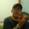 Roberto Poma - 585fc3e46cb91f16c2d597ccdb0fb3f9_96
