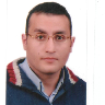 Sameh Abdel Massih