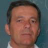 Charles M.